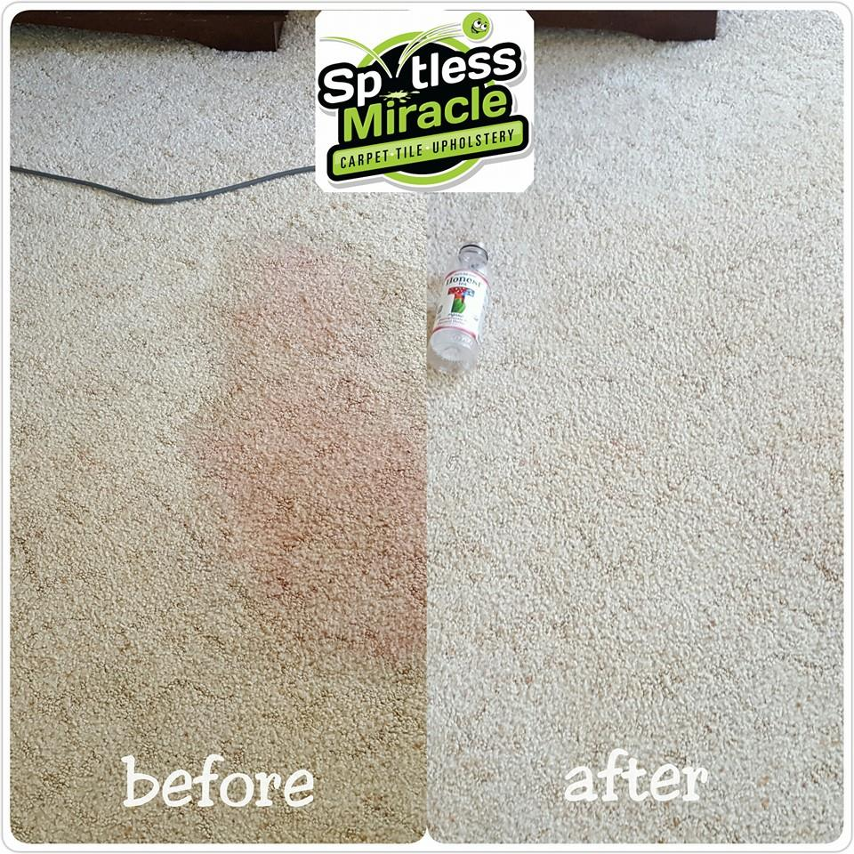 Looking for a reliable cleaning company?